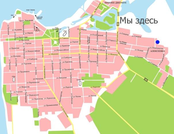 квартиры от застройщика белгород улитка