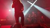 Rhapsody of Fire - The March Of The Swordmaster - Live Club Trezzo Metalitalia Festival 090917