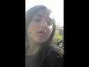 Виктория Попова - Live