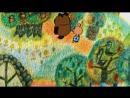 Винни Пух - хорошо живет на свете Винни Пух (2)