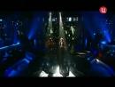 Юлия Чичерина - Ветер перемен Live