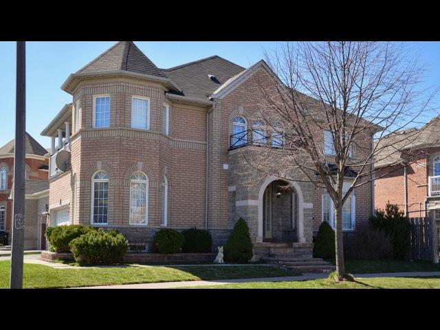 joe perry house pictures celebrityhousepicturescom - 640×480