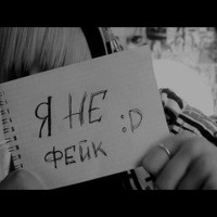 Ксения Хохлова, 16 февраля 1984, Уссурийск, id201148705