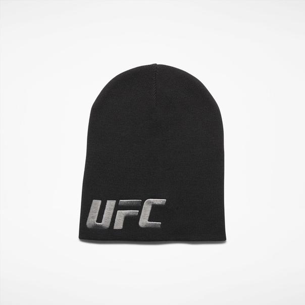 Шапка-бини UFC Fight Night