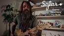 Diego 'Deadman' Potron - Song for Mr. Occhio   Sofar Milan