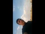 Рустам Ахмедов - Live