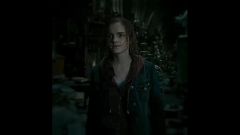Romione   Harry Potter vine