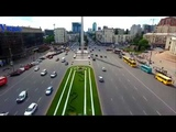 Новинка 2019New Hit 2019Filatov &amp Karas - Au Au (Music Video) Premiere IX XXIII