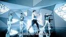 EXO-K M - K-Pop K-Rock группы - Музыкальные проекты - J-rock. Visual kei. Японские клипы и концерты онлайн