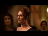 Бельканто (Bel Canto) (2018) трейлер русский язык HD Джулианна Мур