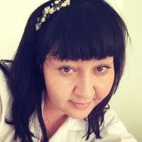 Барсукова Эльвира
