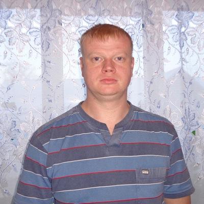 Александр Колосов, 9 января 1999, Ливны, id198111117