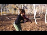 MIRROR Halo Medley - Lindsey Stirling &amp William Joseph