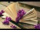 рекомендованная литература