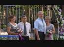 Годовщины супружества новый тренд Белгородской области