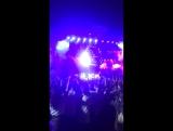 Макс корж - без косяка (Live 09.10.17)