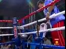 Сауль Альварес vs Мишель Росалес полный бой 11.04.2009