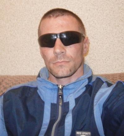 Вячеслав Редин, 6 октября , Лохвица, id171306818