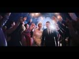Wedding Film - Alexander & Tatyana  A&T 