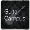 Джазовая импровизация на гитаре