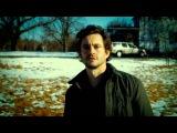 Hannibal | So Close