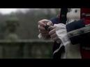 Outlander S3 Bonus Deleted Scene with David Berry as LJG
