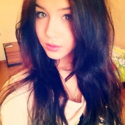 Julia Chvirova, 30 июня , Называевск, id32713110