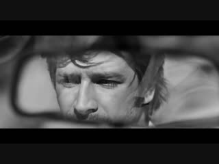 Музыка из рекламы yves saint laurent — l'homme cologne bleu (2018)