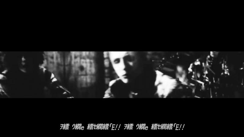 [jrokku] Zonbi - We are Zombie! [ウィーアーゾンビ!!]