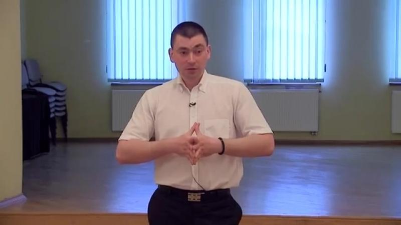 Лекція Ю. Михальчишина ВІД КАТИНІ ДО ВОЛИНІ