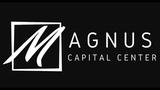 MAGNUS CAPITAL CENTER. Покупаем License.