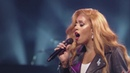 Ladies of Soul 2018 Didn't We Almost Have It All Glennis Grace