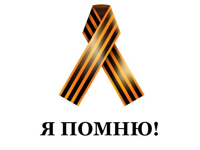 Владимир Фролов |