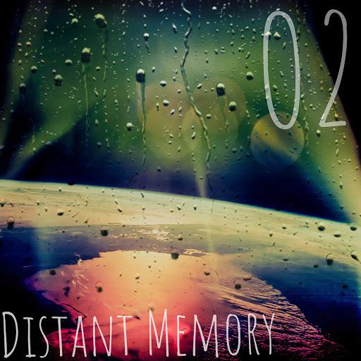 O2 альбом Distant Memory