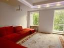 Квартира в стиле хай тек на Патриарших прудах Hi tech apartment in Moscow
