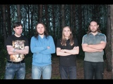 The Prophet (Melodic Death Metal from Russia)