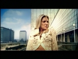 Kate Ryan - Desenchantee