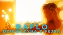 BAFLO Dziewczyna z Fejsa Official Video