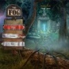 The Fog: Trap for Moths Game Download