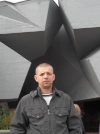 Дмитрий 2012, 17 августа 1987, Витебск, id91298368