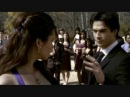 Damon Elena 1x19 miss mystic falls, dance scene (all i need)