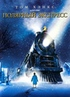 «Полярный экспресс» (The Polar Express, 2004)