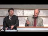 Джон Пайпер - как именно Вы благовествуете о Христе?