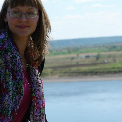 Анна Барышникова, 10 марта , Чебаркуль, id155358372