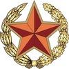 Minoborony Belarusi