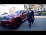 Витя АК - ГОСПЛАН (Drake cover)