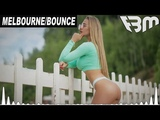 Clubhunter - Do Me (Turbotronic Mix) FBM