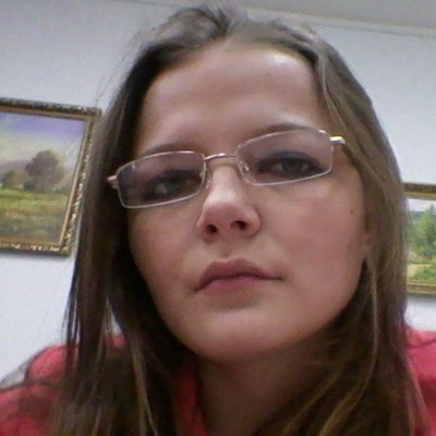 Юлия Филатова, 24 марта , Саратов, id63639249