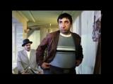 Кавказская Пленница, Или Новые Приключения Шурика 1966-Кино-Первый Канал Анонс
