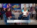 'Henry Danger' Star Jace Norman Speaks Out On Bullying And Dyslexia - Megyn Kelly TODAY